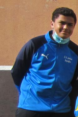 LETADIC Rosan